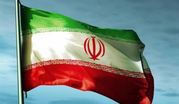Ekonomistten İran için önemli uyarı