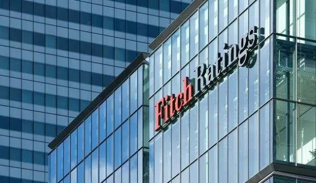Fitch: COVID-19 teşvikleri ile ABD ekonomisi yüzde 9 büyüdü