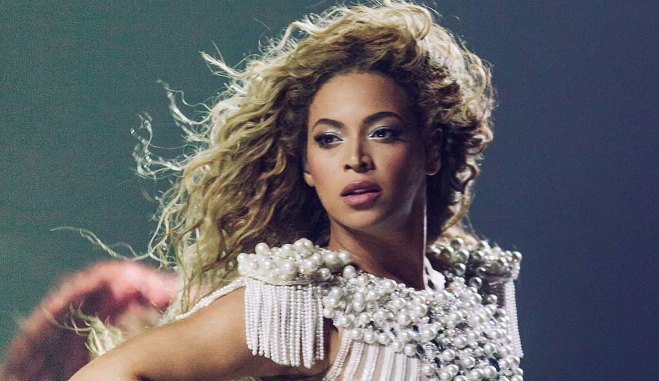 Grammy adayları belli oldu! Beyonce'tan adaylık rekoru
