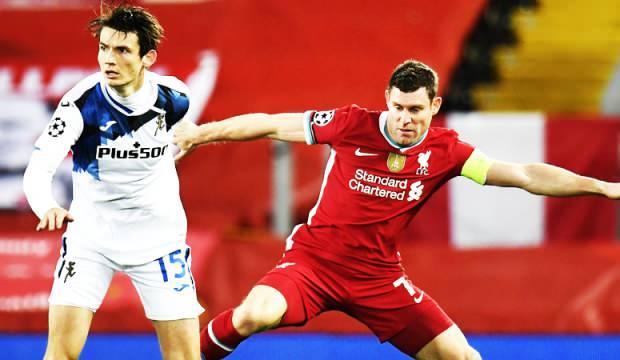 Haftanın büyük sürprizi! Liverpool'a şok...