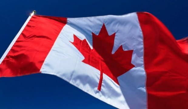 Kanada, Afganistan'a, kalkınmasına destek amacıyla 270 milyon dolar yardım yapacak
