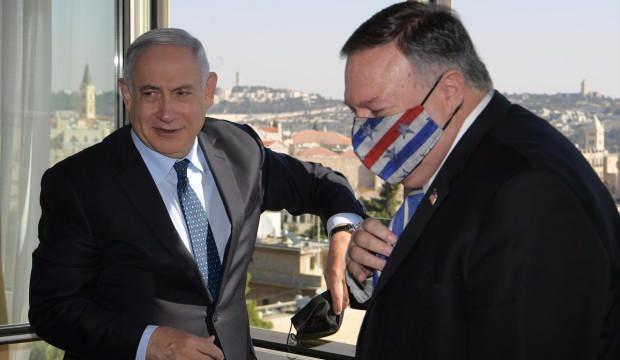 Netanyahu yakında Bahreyn'i ziyaret edeceğini açıkladı