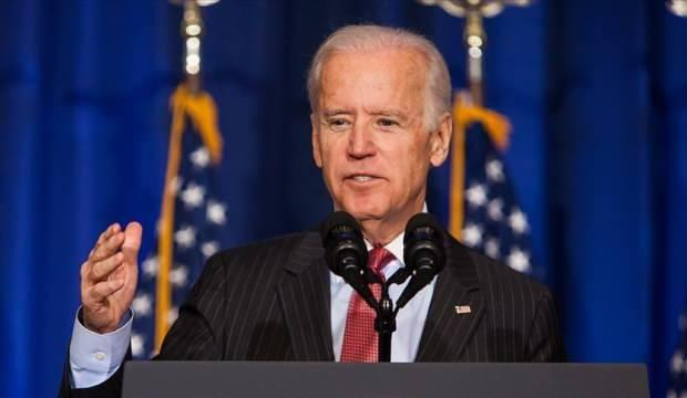 Pensilvanya Valisi Wolf, kazananı Biden olarak açıkladı