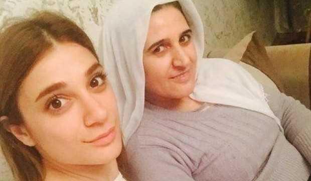 Pınar Gültekin'in annesi: Yasayı değiştirin kadınlar yaşasın