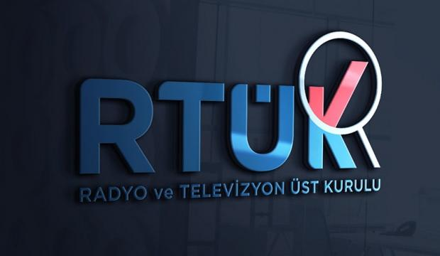 RTÜK, televizyon yayınlarında şiddet araştırması yaptı