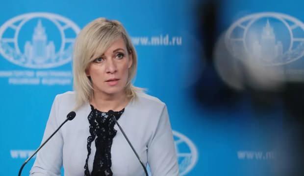 Rusya'da Karabağ açıklaması: Türkiye ile temas halindeyiz