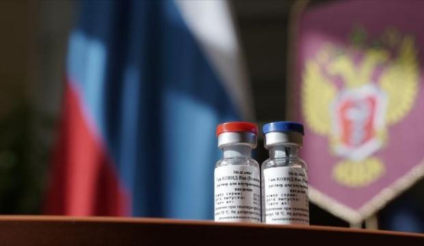 Rusya'da üretilen COVID-19 aşı adayının fiyatı belli oldu