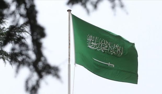 Suudi Arabistan Yemen sınırında 2 askerinin öldüğünü açıkladı