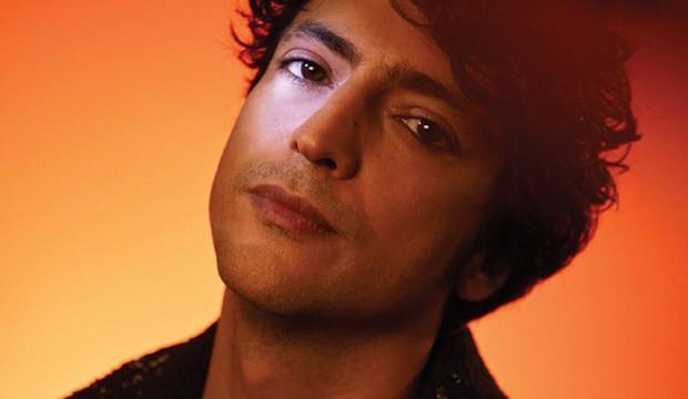 Latin Amerika'dan Mucize Doktor oyuncusuna ödül! Taner Ölmez'e 'En İyi Yabancı Erkek..'