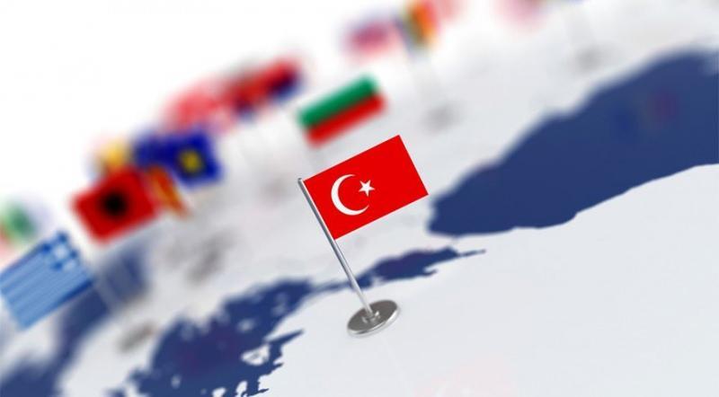 Son dakika haberi: CIA'nın eski kritik isminden bomba Türkiye açıklamaları: İran ve S. Arabistan değil Türkiye...