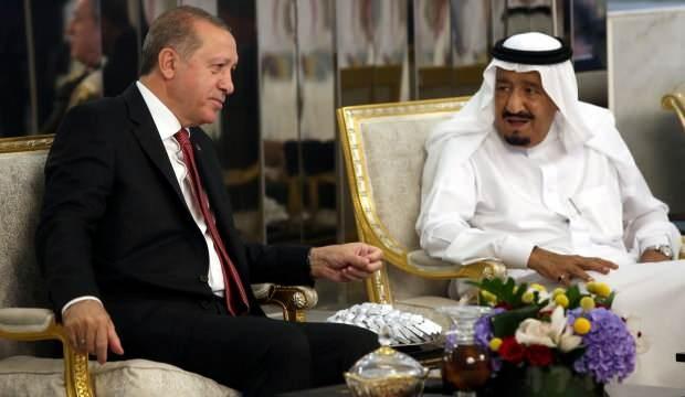 CIA'nın eski kritik isminden bomba Türkiye açıklamaları: İran ve S. Arabistan değil Türkiye...