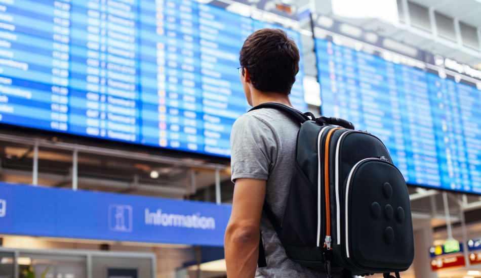 Engelli yolcuların seyahatlerini kolaylaştıran uygulamalar
