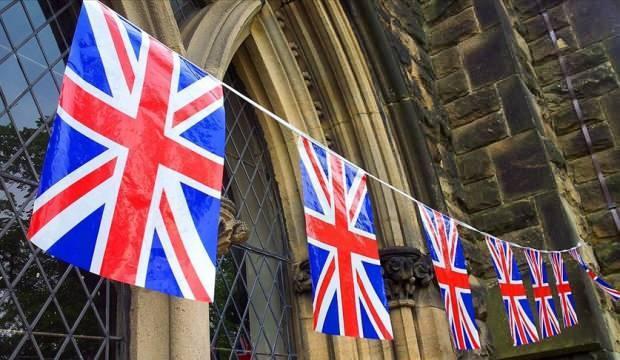 İngiltere ve Mısır arasında iş birliği anlaşması imzalandı