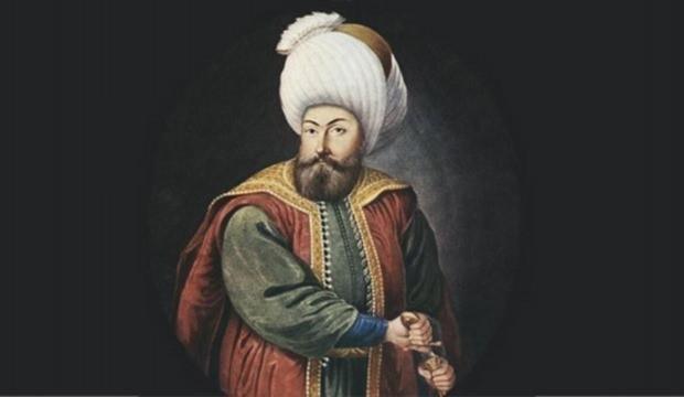 Kanuni Sultan Süleyman kimdir? Fransuva ve Kanuni arasındaki tarihi mektuplaşma...