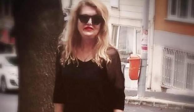 Kadın kuaför ve eski eşi koronvirüsten hayatını kaybetti