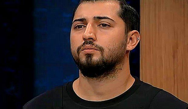 Masterchef Türkiye'den uzaklaştırılan Uğur'un yeni işi kesinleşti: Bu kez de ekran yüzü olacak!