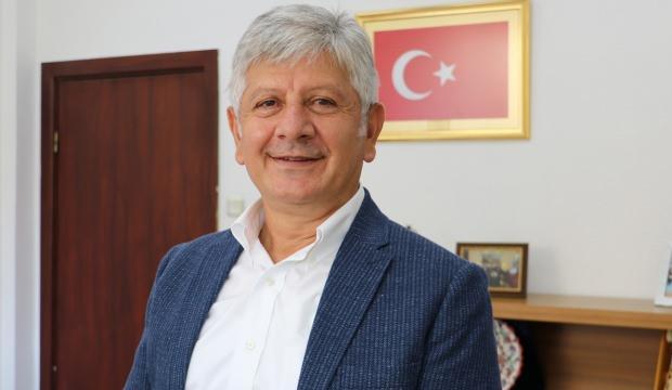 Prof. Dr. Kemalettin Aydın: Şu anki tedbirlere uymazsak 14 günlük kapatma gelebilir