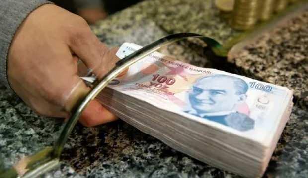 Son dakika haberi... Bakan Selçuk duyurdu: Kısa çalışma ödenekleri 5 Mart'ta yatırılıyor