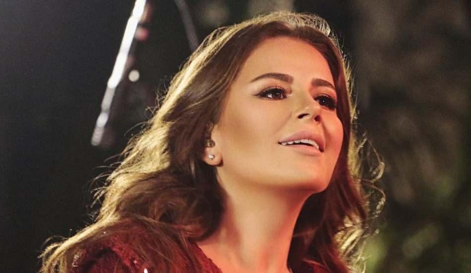 Şarkıcı Merve Özbey, babasını kaybetti!