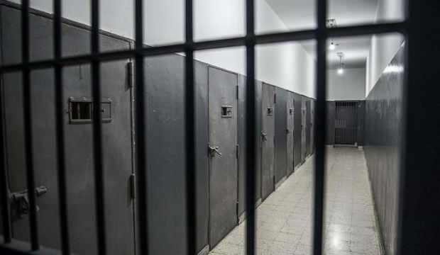 Suudi Arabistan 1539 tutukluyu serbest bıraktı!