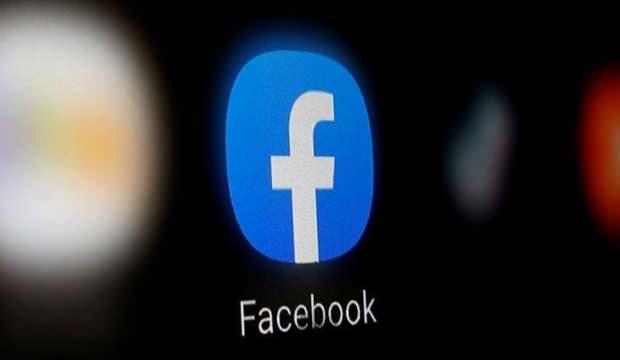 ABD hükümeti Facebook'a tekelcilik davası açtı