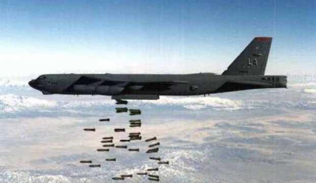 CENTCOM'dan açıklama: İran ile savaşmak istemiyoruz