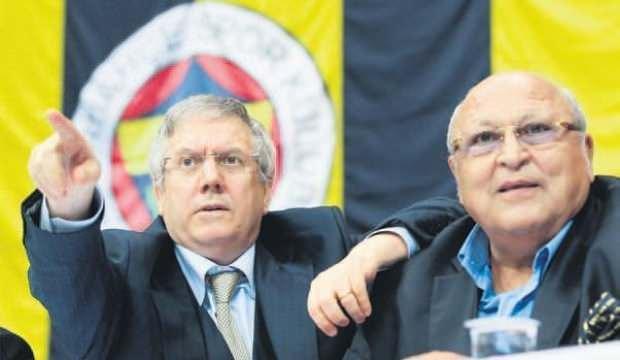 Abdullah Kiğılı, Dinamo Bükreş'i satın almak için görüşmeler yapıyor