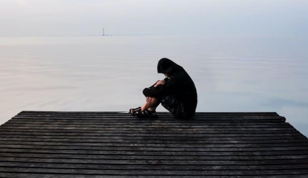 Depresyon nedir? Belirtileri nelerdir? Depresyon testi nasıl yapılır?