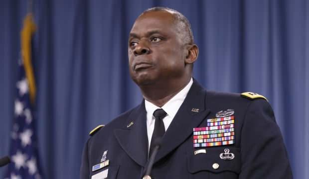 PKK'nın eğitmeni ABD Savunma Bakanı oluyor