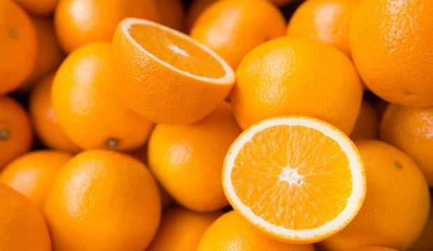 Rüyada portakal görmek ne demek? Rüyada portakal suyu sıkmak ne anlama gelir?