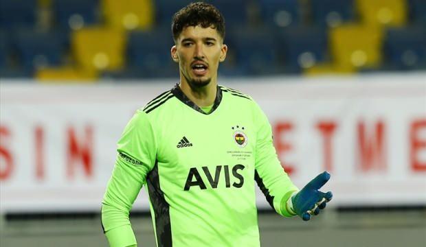 Prens Selman'ın gözü Fenerbahçe'nin yıldızında