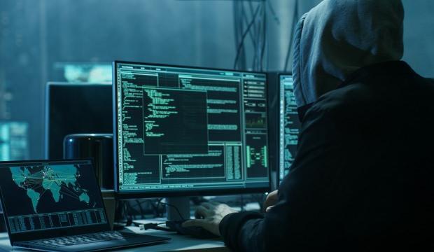 Son dakika: ABD Hazine Bakanlığı'na ait çok sayıda gizli veri çalındı!