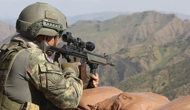 PKK/YPG Rasulayn'da sivilleri hedef aldı: 2 çocuk öldü, 4 sivil yaralandı