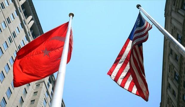 ABD yaptırımları Türk savunma sanayisini hedef aldı