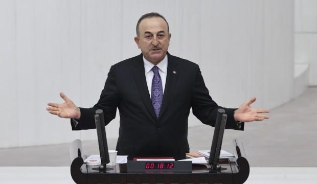 Cumhuriyet Gazetesi'nden rezilce çarpıtma!