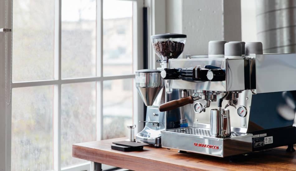 En kaliteli espresso makinesi modelleri ve fiyatları