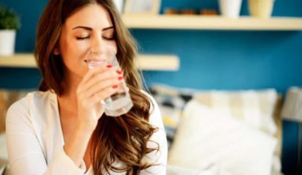 Fazla su içme isteği bu hastalığın habercisi olabilir!