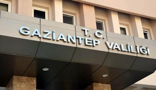 Cumhuriyet Gazetesi'nin yalan haberine Gaziantep Valiliğinden tepki