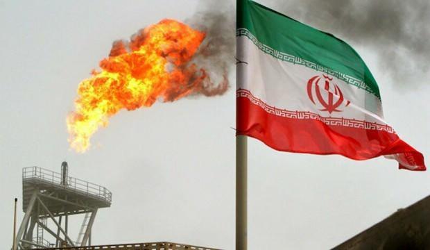 İran'dan ilginç karar: Ücretsiz doğalgaz verecek!
