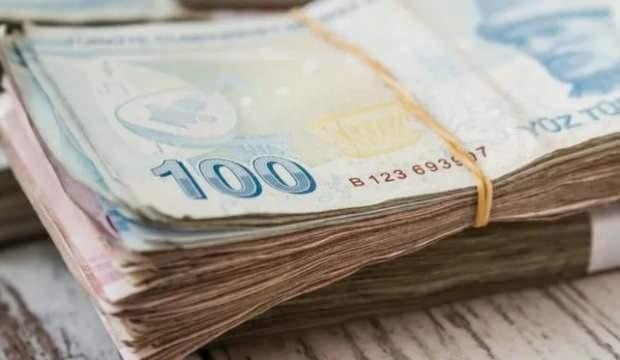 İstanbul'da toplanan vergi miktarı belli oldu