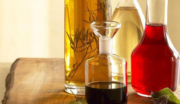 Doğal antioksidan sirkenin faydaları nelerdir? Sabah sirke içmek hangi hastalıklara iyi gelir?