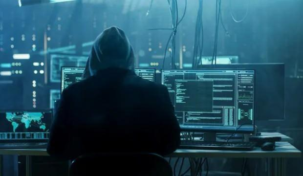Turkcell, siber saldırılara karşı uyardı