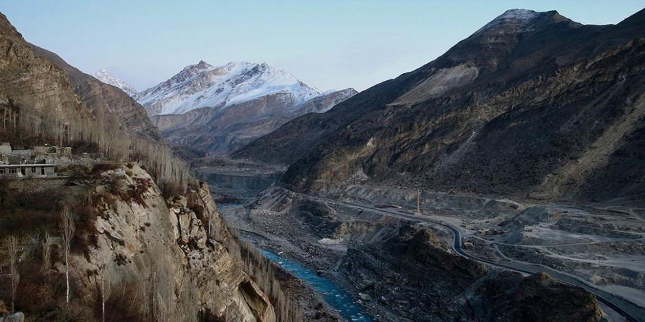 145 yıllık uzun yaşamlarıyla ünlü Orta Asya Türkleri: Hunzalar