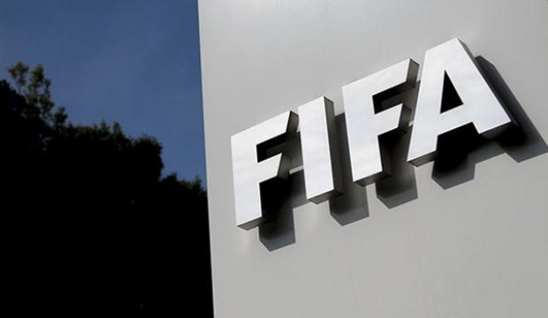17 ve 20 Yaş Altı Dünya Kupası iptal edildi!