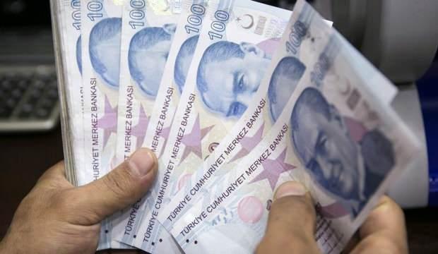 Vergi borcu yapılandırma ödemeleri için son gün yoğunluğu