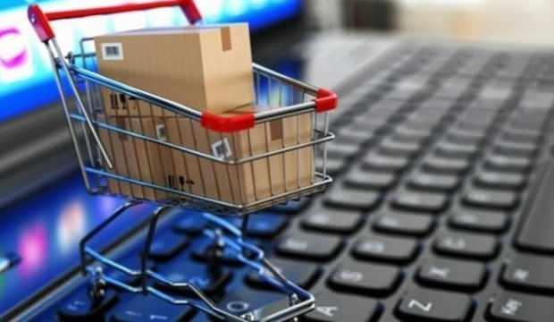 İnternetten alışveriş yapanlar dikkat! Bundan sonra ücretli olacak!