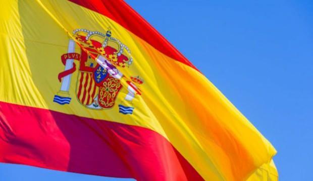 İspanya ile Fas arasında diplomatik kriz
