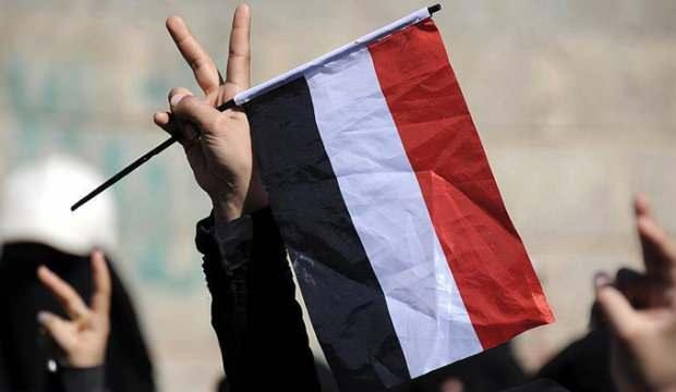 Karar onaylandı! Yemen'e 204 milyon dolar hibe edilecek
