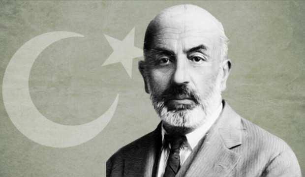 Mehmet Akif'in kronolojik ve fotoğraflı hayat hikayesi