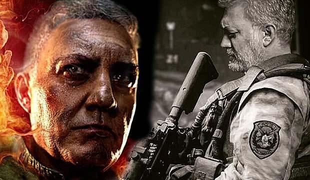 Savaşçı oyuncusu Tamer Karadağlı, bir döndü pir döndü: Kabul ettiği bu işten çok karlı çıkacak!